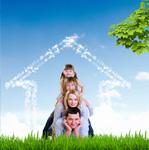 mma assurance habitation